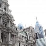 City-guide-philadelphie-41