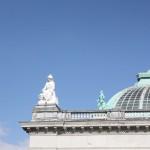 City-guide-philadelphie-43