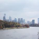 City-guide-philadelphie-44