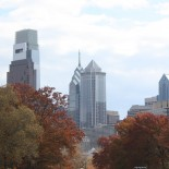 City-guide-philadelphie-47