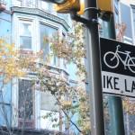 City-guide-philadelphie-54