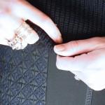 Le cas de la jupe moulax