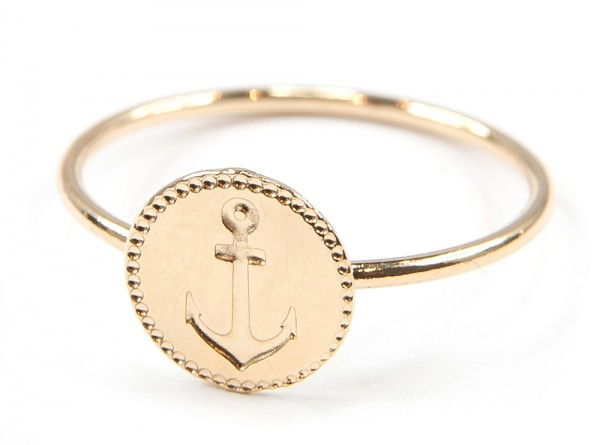 Pax_Me_ring_anchor