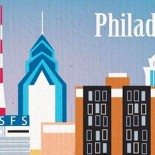 Philadelphia-cover