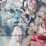 murals-philadelphie-1