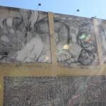 murals-philadelphie-3