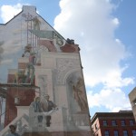 murals-philadelphie-4