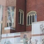 murals-philadelphie-5