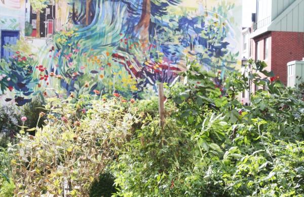 murals-philadelphie-7