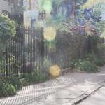 murals-philadelphie-8