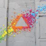 Art de la ville, la série qui change la ville