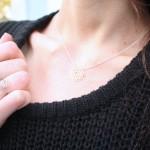 Tiny-om, les bijoux qui font sens