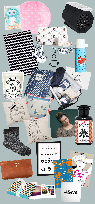 cadeau noel 50 euros quotesdelivered. Black Bedroom Furniture Sets. Home Design Ideas