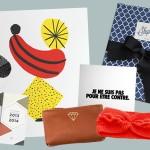 50 idées cadeaux à moins de 50 euros pour elle