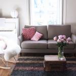 Bien choisir son canapé en ligne