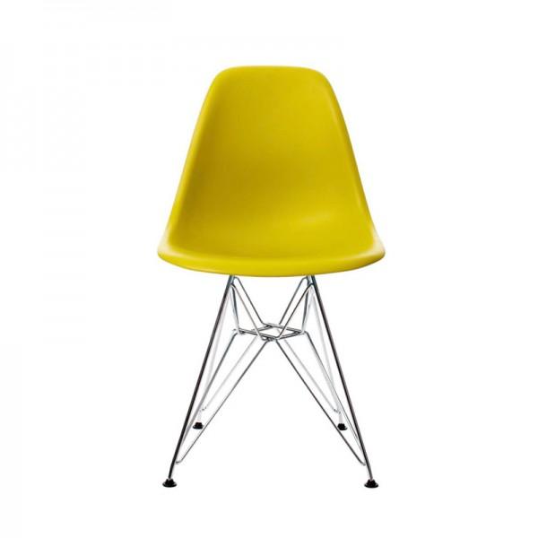 10 classiques du design accessibles deedee for Chaise eames vitra soldes
