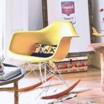 10 classiques du design accessibles