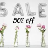 sale-fashionology-1banner-72-50