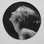 Lee Miller Man Ray