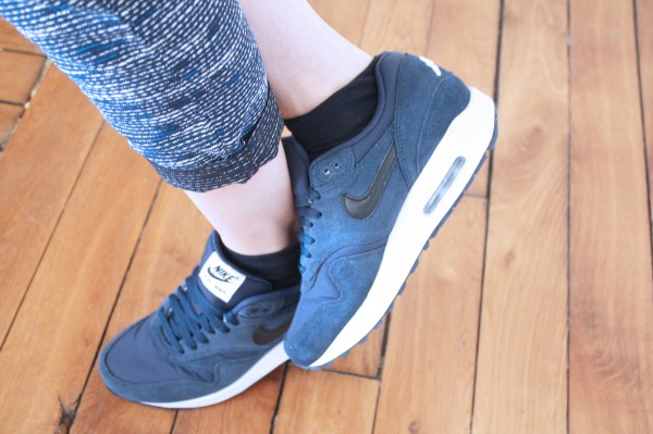 basket-air-max-3