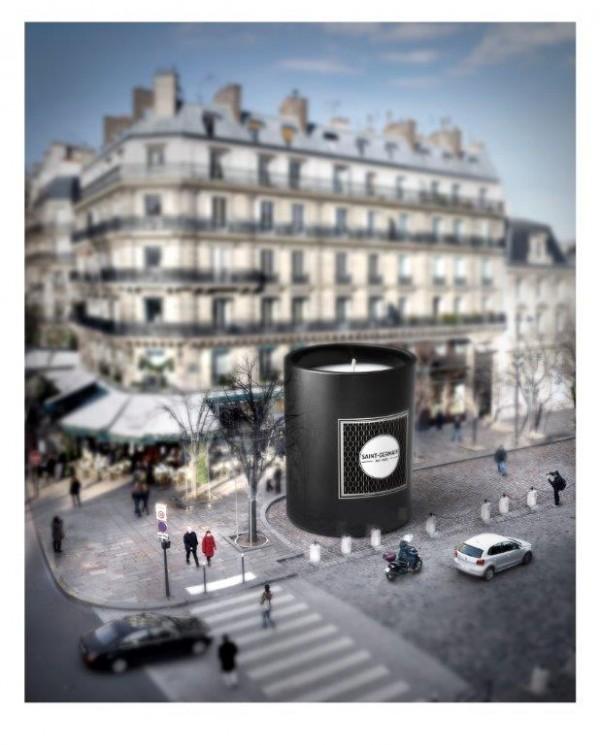 Paris-StGermain@AntoineKralik