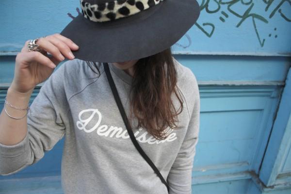 chapeau-paname-and-co-1