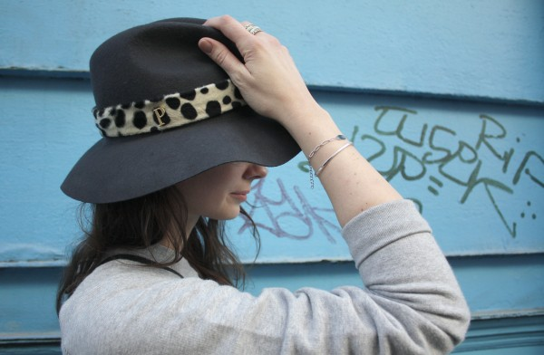 chapeau-paname-and-co