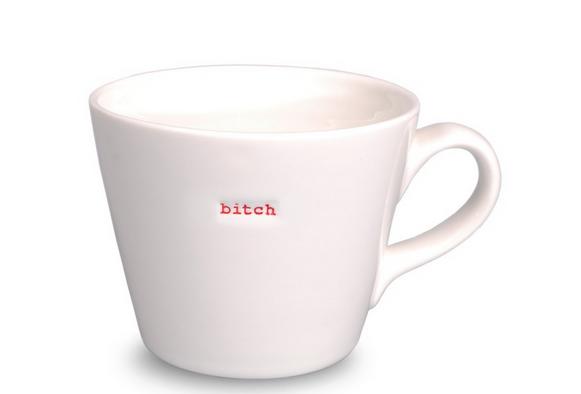 mug pop market