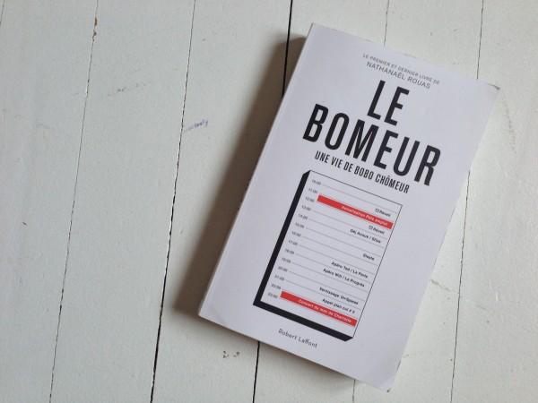 bomeur