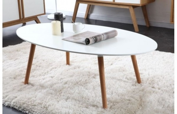 table base Miliboo