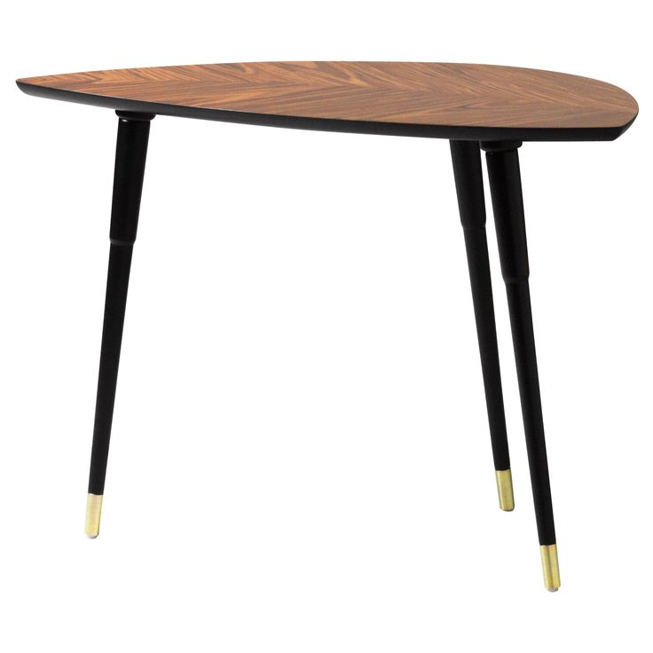 Le cas pineux de la table basse deedee - Table basse 50 euros ...