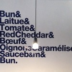 B&M Burgers, les burgers sur-mesure !