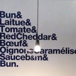 BM-Burger-couv