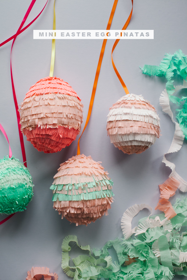 Easter-Egg-Pinatas1