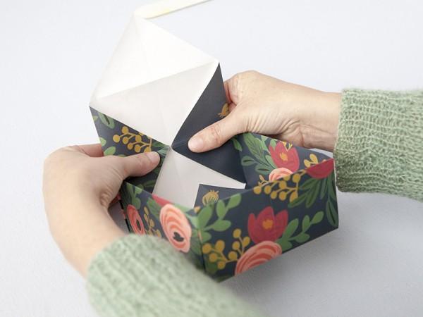 box tuto 5