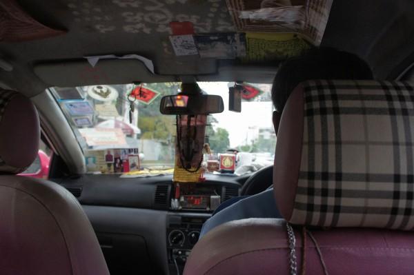 Bangkok-3