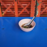 Ou-manger-a-bangkok