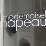 boutique-Melle-Chapeaux-devanture-GP