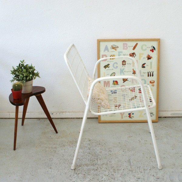 9 adresses de brocantes en ligne deedee. Black Bedroom Furniture Sets. Home Design Ideas