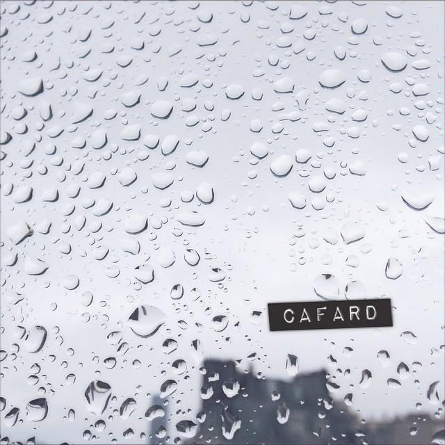 Même joueur joue encore une fois #summerinparis #ouin #maxiglandes #pourquoi #pluie #parisestmagique #lolilol