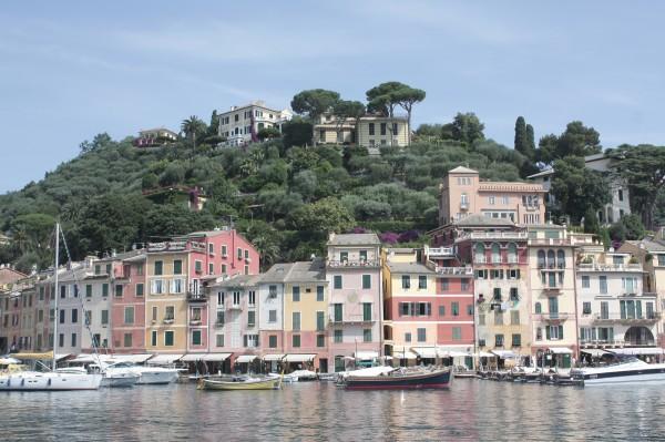 Club-med-2---Portofino-1