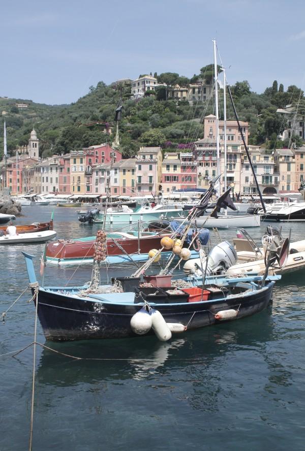Club-med-2---Portofino3