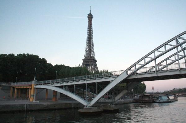 Paris-Plage-2014-1