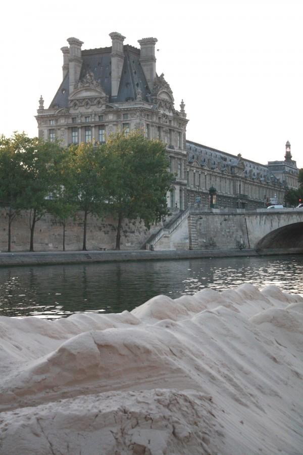 Paris-Plage-2014-11