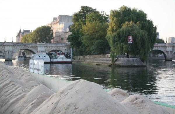 Paris-Plage-2014-13
