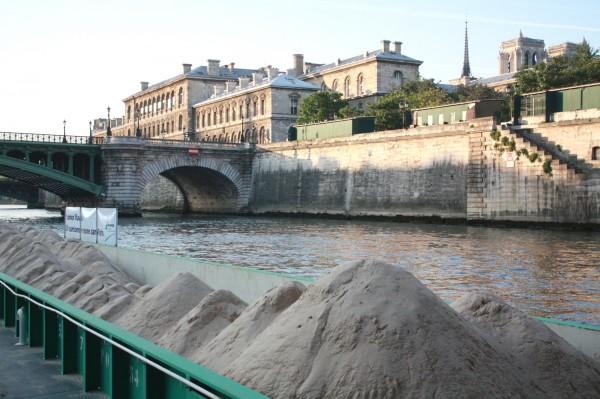 Paris-Plage-2014-21