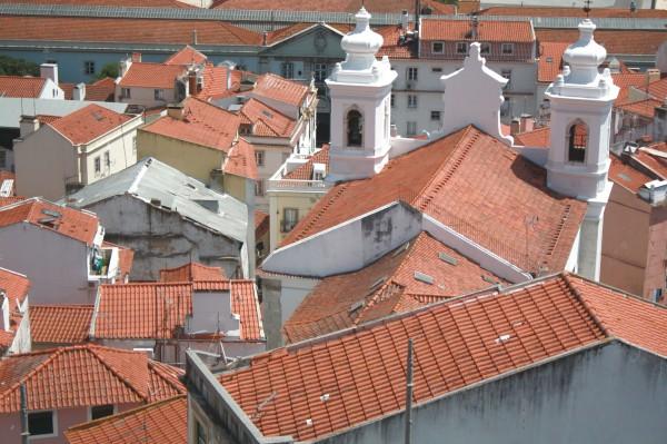 Lisboa-16