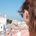 Lisboa-3