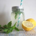 limonade-libanaise-4