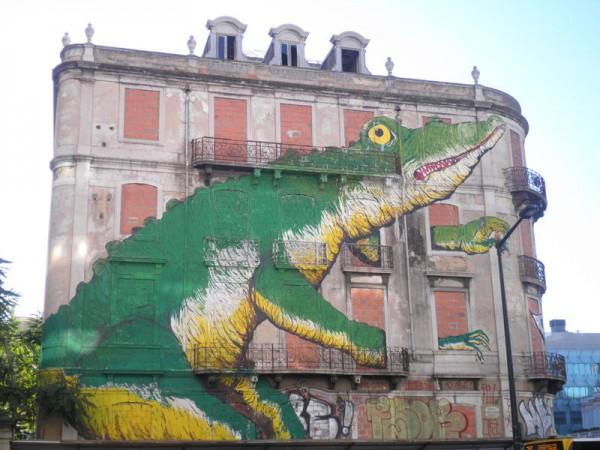 street-art-lisboa-3